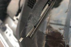 German Precision - Prepurchase Car Check