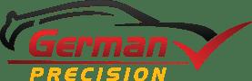 German Precision
