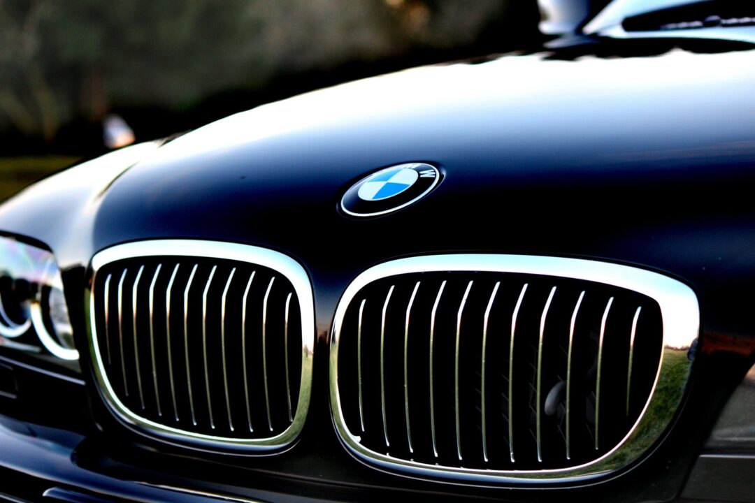 Buying a Used BMW: Don't Skip the Pre-Purchase Inspection