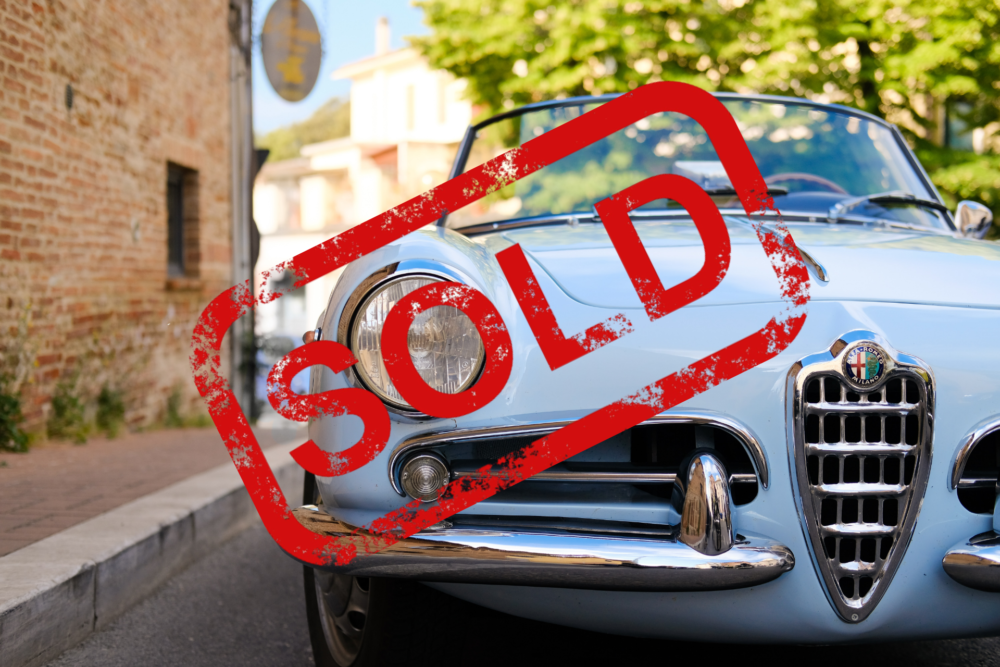 Selling Your Car? Then You Need To Do These 9 Things First!