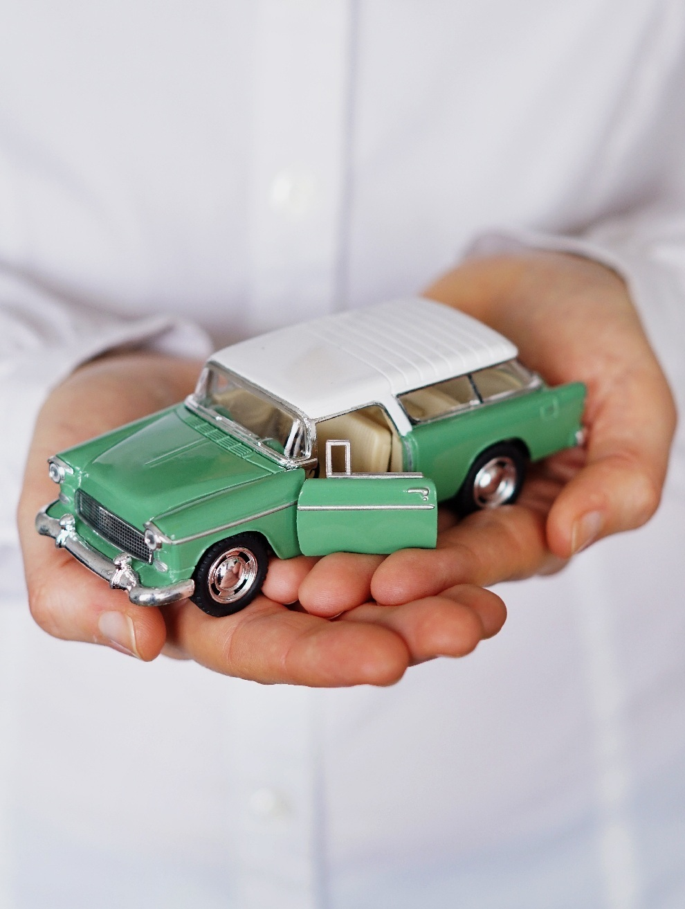 Buying a Used Car: Common Car Selling Scams You Need to Know!