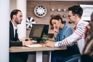 Avoid these common mistakes people do when buying a used car. For the best pre-purchase car inspection in Melbourne, Call German Precision today!
