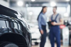 buying a used car pre-purchase car inspectors german precision victoria - top4 marketing