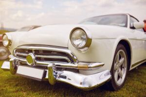 Factors To Consider When Buying A Used Car