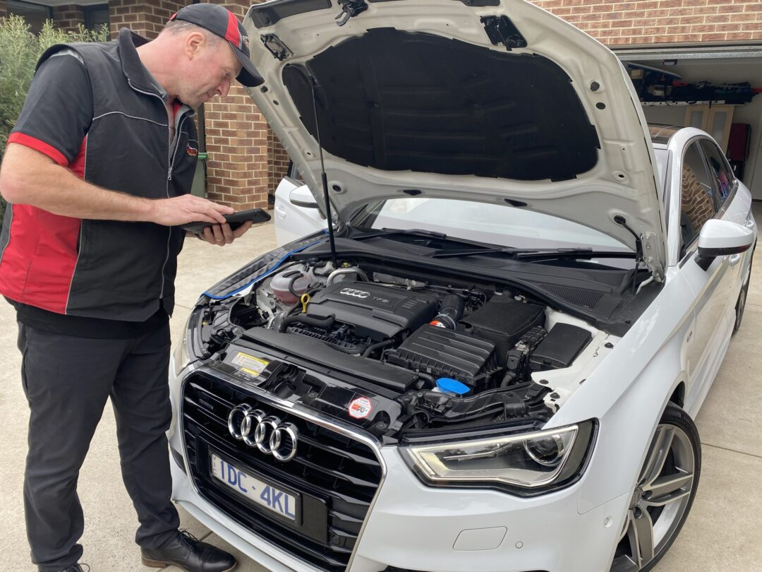 What Is A Pre-purchase Car Inspection And Why You Need One?