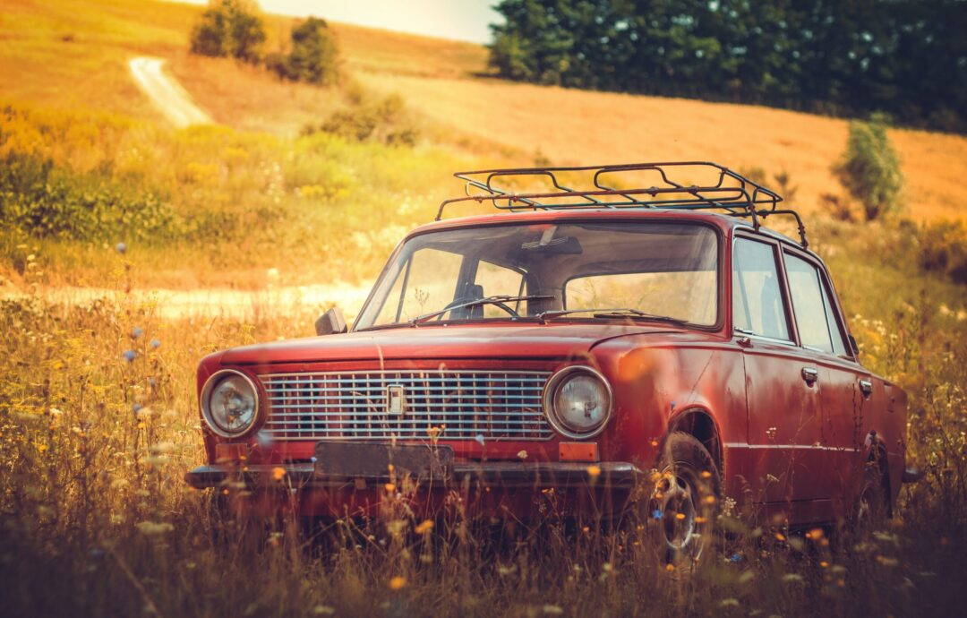 Why Buying A Used Car Is Better Than Buying A New Car