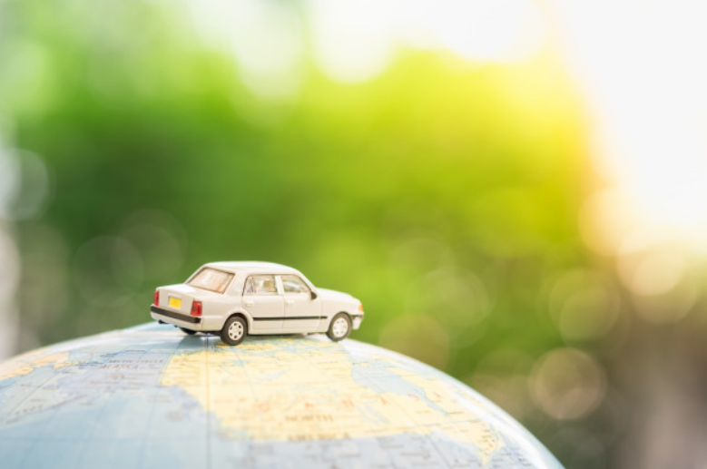 Things to Consider When Buying a Used Car From Interstate